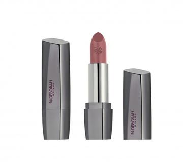 Ruj Deborah Milano Red Long Lasting Lipstick 02