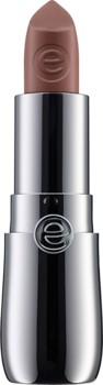 Poze Ruj Essence COLOUR UP! SHINE ON! LIPSTICK 04 Fudgesicle 3,5gr