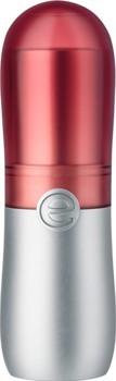 Ruj Essence velvet matte lipstick 03