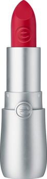 Poze Ruj Essencevelvet matte lipstick 06
