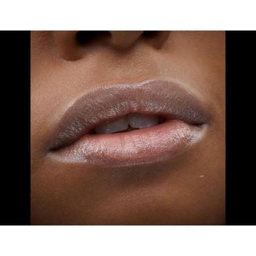 Ruj hidratant Catrice POWER PLUMPING GEL LIPSTICK 010 My Lips! My Rules!