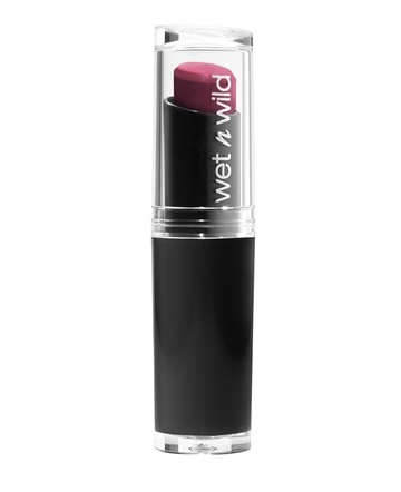 Poze Ruj Wet n Wild MegaLast Lip Color Mauve Outta Here, 3.3 g