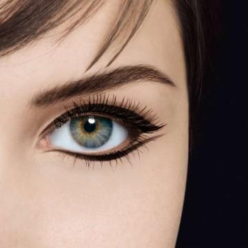 Tus de ochi Bourjois Liner Reveal Ultra Glossy Black