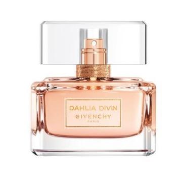 Poze Apa de Toaleta Givenchy Dahlia Divin, 75 ml