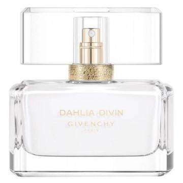 Poze Apa de Toaleta Givenchy, Dahlia Divin Eau Initiale, 50 ml