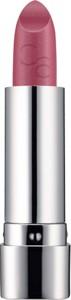 Balsam de buze Catrice Volumizing Lip Balm 030
