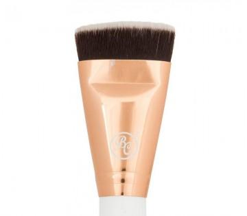Poze Boozy Cosmetics 4200 Flat Contour