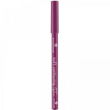 Poze Creion de buze Essence soft contouring lipliner 14