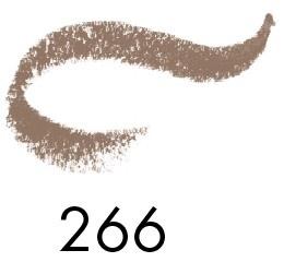 Creion de ochi Deborah 24Ore Eye Pencil 266, 1.5 g