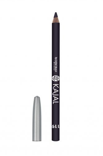 Creion de ochi Deborah Kajal Pencil 119, 1.5 g