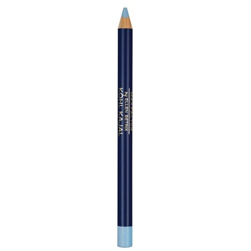 Poze Creion de ochi Max Factor KHOL PENCIL 060 ICE BLUE