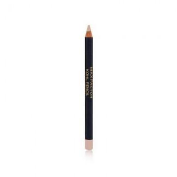 Poze Creion de ochi Max Factor KHOL PENCIL 090 NATURAL GLAZE