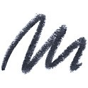 Poze Creion de Ochi Seventeen Super Smooth WTP Eye Liner No 15 - Navy