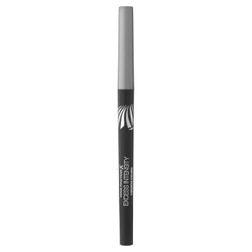 Poze Creion ochi Max Factor LONGWEAR EYELINER EXCESSIVE 05 Silver