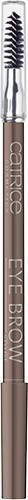 Poze Creion pentru sprancene  Catrice Eye Brow Stylist 040