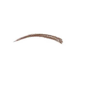 Creion sprancene L'Oreal Paris Brow Artist X-Pert 107t 102 Cool Blonde -0,2g
