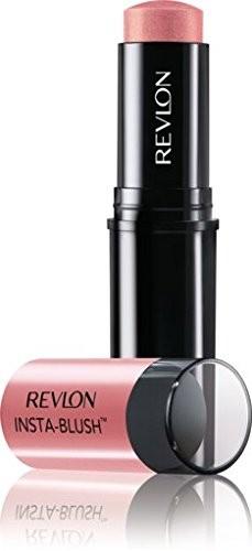 Poze Fard de obraz Revlon Insta-Blush™ 300 Rose Gold Kiss