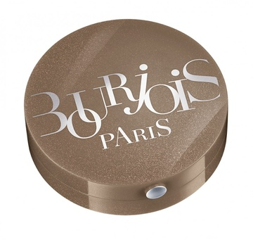 Fard de ochi Bourjois Boite Ronde 13 Nude Remix Ed.