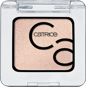 Poze Fard de ochi Catrice Art Couleurs Eyeshadow 060 Gold Is What You Came For