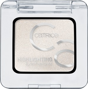 Fard de ochi iluminator Catrice Highlighting Eyeshadow 010 Highlight