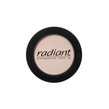 Fard de ochi RADIANT PROFESSIONAL EYE COLOR NO 217