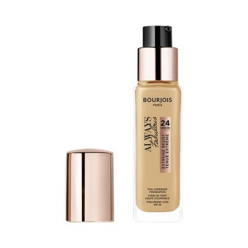 Fond de ten Bourjois Always Faboulous 24 Hrs 30 ml 310 Beige