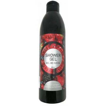 Gel de dus Revuele Shower Gel Sweet Berries 500ml