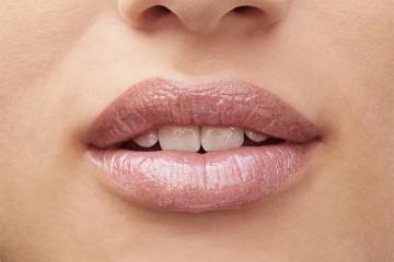 Gloss Catrice Prisma Lip Glaze 080 Liquid Stardust