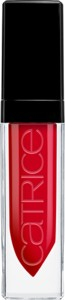 Gloss Catrice Shine Appeal Fluid Lipstick Intense 010