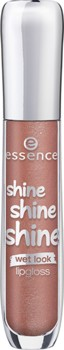Gloss de buze Essence SHINE SHINE SHINE LIPGLOSS 06