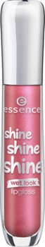 Gloss de buze Essence shine shine shine lipgloss 11 Fod a night out 5ml