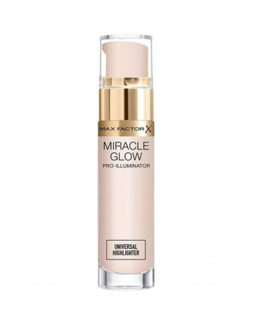 Poze Iluminator Max Factor Miracle Glow Universal Highlighter