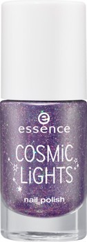 Poze Lac de unghii Essence cosmic lights nail polish 04