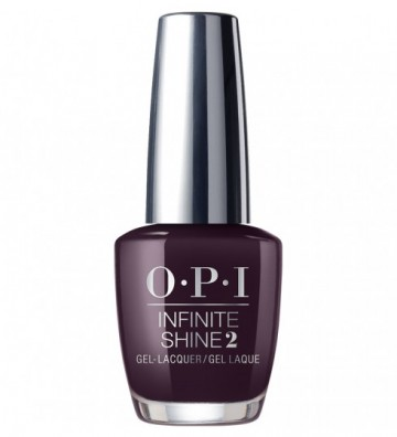 Poze Lac de unghii OPI INFINITE SHINE - Lincoln Park After Dark
