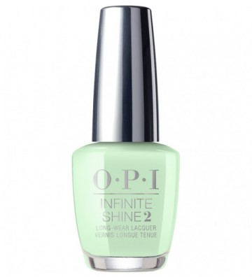 Poze Lac de unghii OPI INFINITE SHINE - That's Hula-rious!