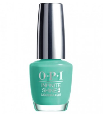 Poze Lac de unghii OPI INFINITE SHINE - Withstands The Test Of Thyme