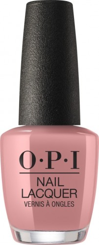 Lac de unghii OPI Nail Lacquer - PERU SomewhereOverTheRainbowMountains15ml