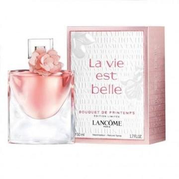 Poze Lancome La Vie Est Belle Bouquet De Printemps Apa De Parfum, 50 ml