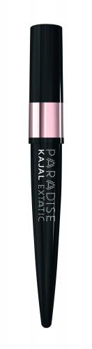 Poze Liner ochi tip kajal L'Oreal Paris Paradise Extatic Kajal - 10 g
