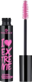 Poze Mascara Essence I love extreme volume mascara