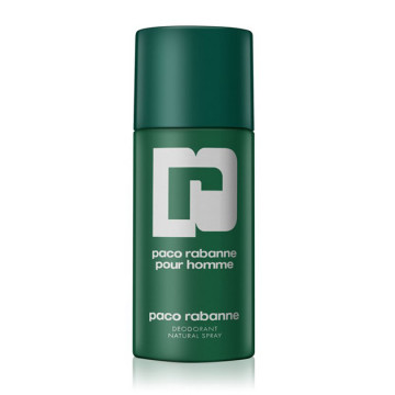 Paco Rabanne Pour Home Deodorant Spray 150ml