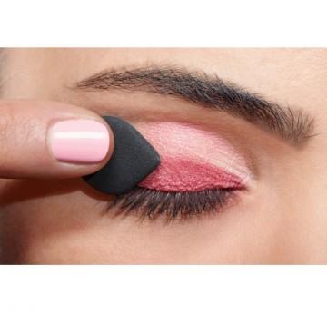 Paleta farduri de ochi Catrice Instant Glam Eyeshadow Palette 010 It's a Match