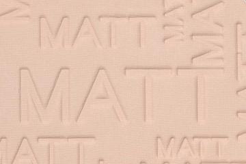 Pudra Catrice All Matt Plus Shine Control Powder 010