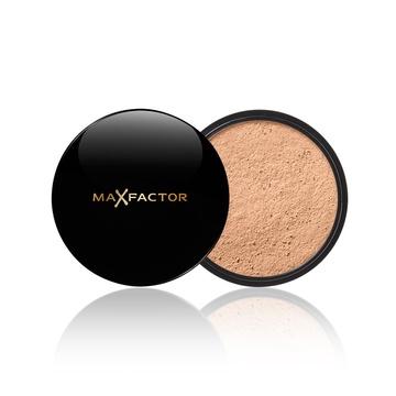 Poze Pudra pulbere Max Factor Translucida
