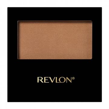 Poze Pudra Revlon Bronzer Bronzilla 012