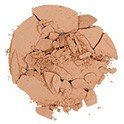 Pudra Seventeen Natural Silky Compact Powder No 4 - Rosy Beige