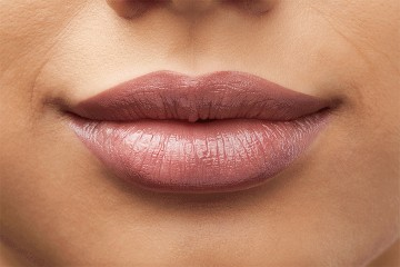 Poze Ruj Catrice Ultimate Colour Lip Colour 540 Concrete Jungle
