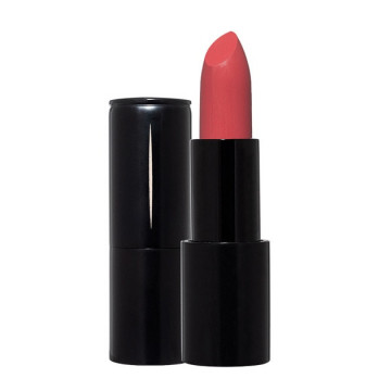 Ruj de buze RADIANT ADVANCED CARE LIPSTICK VELVET 12 PUNCH - PINKISH RED