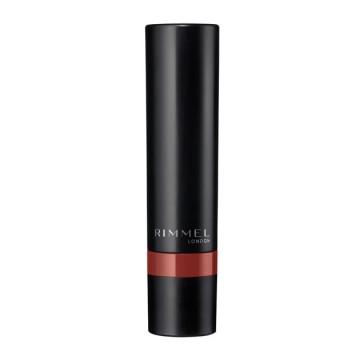 Ruj de buze Rimmel LASTING FINISH EXTREME lipstick - 720 Snatched