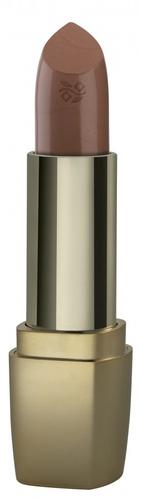 Ruj Deborah Milano Red Lipstick 2 Apricot Twin-Set, 4.4 g
